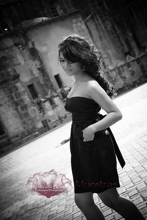 _MG_2526_December 22, 2011_Elanna Pimentel Sesion-2