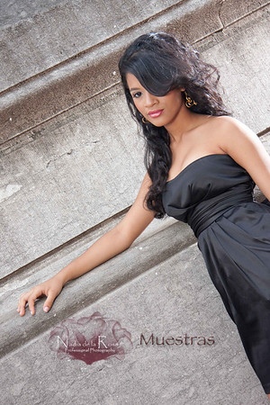 _MG_2542_December 22, 2011_Elanna Pimentel Sesion