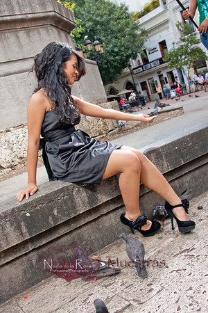 _MG_2553_December 22, 2011_Elanna Pimentel Sesion