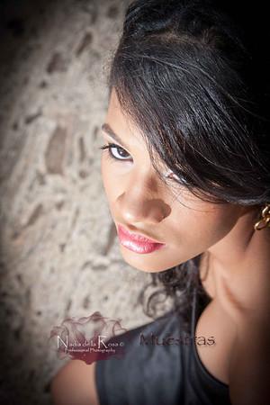 _MG_2557_December 22, 2011_Elanna Pimentel Sesion