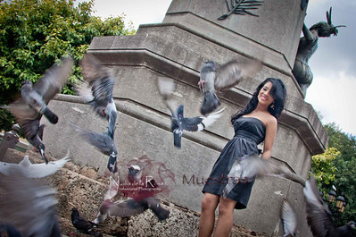 _MG_2550_December 22, 2011_Elanna Pimentel Sesion
