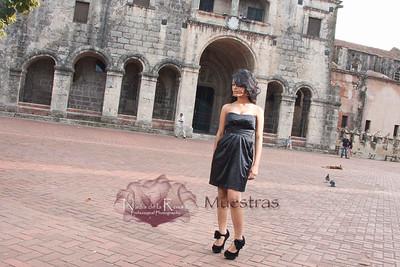 _MG_2528_December 22, 2011_Elanna Pimentel Sesion