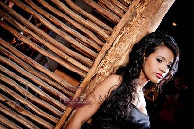 _MG_2569_December 22, 2011_Elanna Pimentel Sesion
