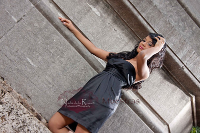 _MG_2544_December 22, 2011_Elanna Pimentel Sesion