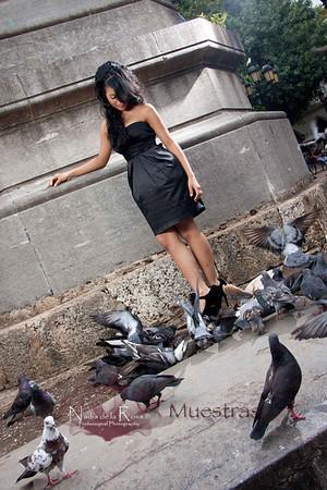 _MG_2546_December 22, 2011_Elanna Pimentel Sesion