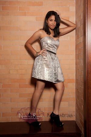 _MG_4174_January 08, 2012_Quince de Angelica Nicole @  Mustard
