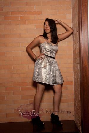 _MG_4175_January 08, 2012_Quince de Angelica Nicole @  Mustard