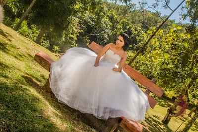 IMG_6798 October 24, 2014 Sesion Quinceaños Abril @jarabacoa