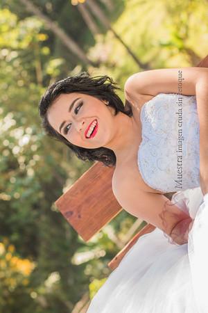 IMG_6791 October 24, 2014 Sesion Quinceaños Abril @jarabacoa