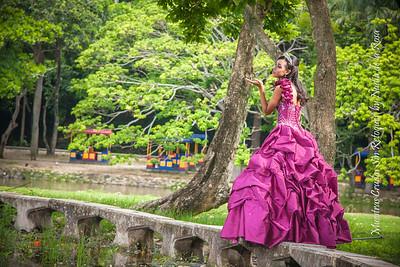 IMG_6992_July 06, 2013_Sesion de quinceaños Nicole @ Parque Mirador Norte
