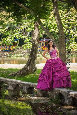 IMG_6986_July 06, 2013_Sesion de quinceaños Nicole @ Parque Mirador Norte