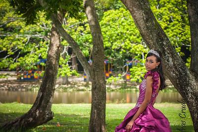 IMG_6984_July 06, 2013_Sesion de quinceaños Nicole @ Parque Mirador Norte
