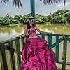 IMG_7216_July 06, 2013_Sesion de quinceaños Nicole @ Parque Mirador Norte