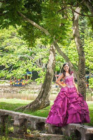 IMG_6987_July 06, 2013_Sesion de quinceaños Nicole @ Parque Mirador Norte