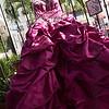 IMG_6959_July 06, 2013_Sesion de quinceaños Nicole @ Parque Mirador Norte
