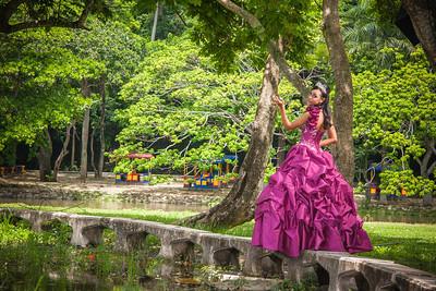 IMG_6991_July 06, 2013_Sesion de quinceaños Nicole @ Parque Mirador Norte