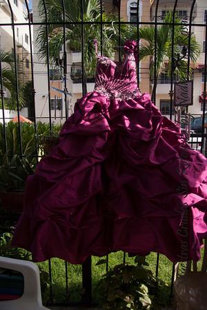 IMG_6958_July 06, 2013_Sesion de quinceaños Nicole @ Parque Mirador Norte