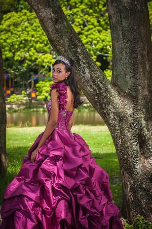 IMG_6983_July 06, 2013_Sesion de quinceaños Nicole @ Parque Mirador Norte