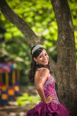 IMG_6988_July 06, 2013_Sesion de quinceaños Nicole @ Parque Mirador Norte