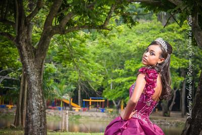 IMG_6993_July 06, 2013_Sesion de quinceaños Nicole @ Parque Mirador Norte