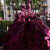 IMG_6957_July 06, 2013_Sesion de quinceaños Nicole @ Parque Mirador Norte