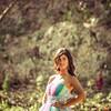 IMG_4880 March 29, 2014 Sesion de Nicole @ Parque Mirador Sur