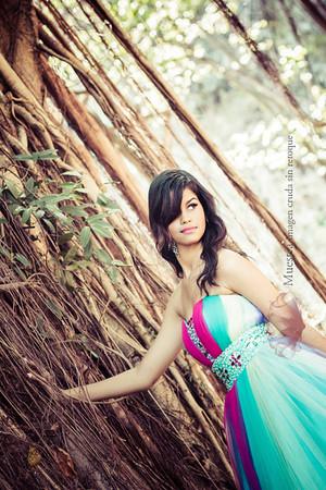 IMG_4898 March 29, 2014 Sesion de Nicole @ Parque Mirador Sur
