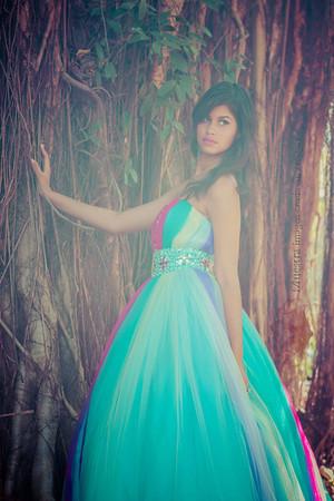 IMG_4896 March 29, 2014 Sesion de Nicole @ Parque Mirador Sur