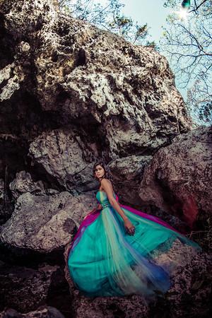 IMG_4928 March 29, 2014 Sesion de Nicole @ Parque Mirador Sur