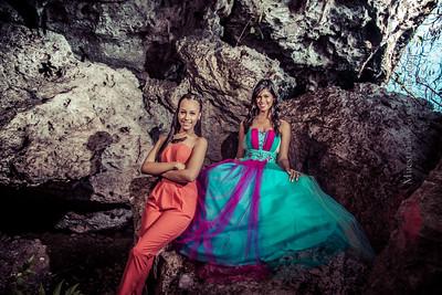 IMG_4929 March 29, 2014 Sesion de Nicole @ Parque Mirador Sur