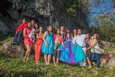 IMG_4945 March 29, 2014 Sesion de Nicole @ Parque Mirador Sur