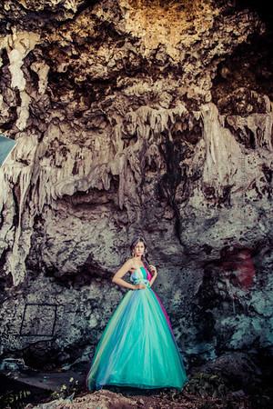 IMG_4919 March 29, 2014 Sesion de Nicole @ Parque Mirador Sur