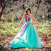 IMG_4887 March 29, 2014 Sesion de Nicole @ Parque Mirador Sur