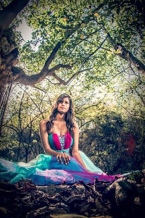 IMG_4909 March 29, 2014 Sesion de Nicole @ Parque Mirador Sur