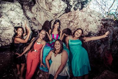 IMG_4936 March 29, 2014 Sesion de Nicole @ Parque Mirador Sur