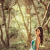 IMG_4881 March 29, 2014 Sesion de Nicole @ Parque Mirador Sur