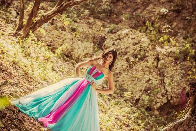 IMG_4891 March 29, 2014 Sesion de Nicole @ Parque Mirador Sur