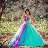 IMG_4888 March 29, 2014 Sesion de Nicole @ Parque Mirador Sur