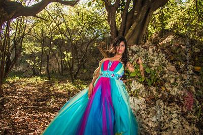 IMG_4916 March 29, 2014 Sesion de Nicole @ Parque Mirador Sur