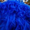 IMG_4792 December 16, 2012 Sesion de Quinceaños de Perla en Barahona