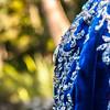 IMG_4794 December 16, 2012 Sesion de Quinceaños de Perla en Barahona