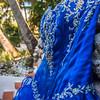 IMG_4797 December 16, 2012 Sesion de Quinceaños de Perla en Barahona