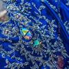 IMG_4793 December 16, 2012 Sesion de Quinceaños de Perla en Barahona