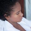 IMG_4804 December 16, 2012 Sesion de Quinceaños de Perla en Barahona