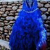 IMG_4789 December 16, 2012 Sesion de Quinceaños de Perla en Barahona