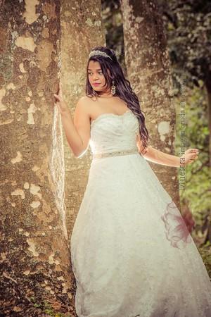 Nadia de la Rosa nadiaphotographer@gmail.com