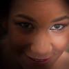 IMG_3563 July 29, 2012 Sesion de Quinceaños Yanisel_