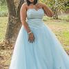 Nadia de la Rosa nadiaphotographer@gmail.com. 849.353.8299