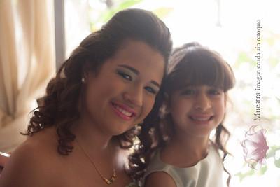IMG_1684 January 02, 2014Sesion de Quinceaños de Maria Isabel