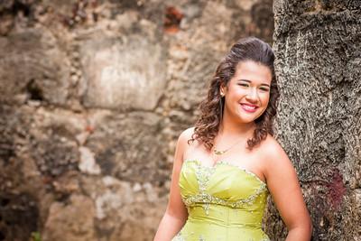 IMG_1711 January 03, 2014Sesion de Quinceaños de Maria Isabel
